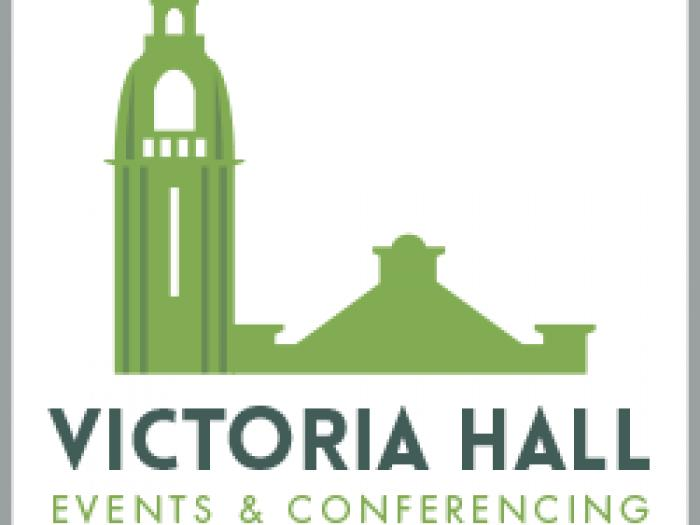 victoria-hall- events logo2